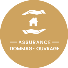 assurance-dommage-ouvrage
